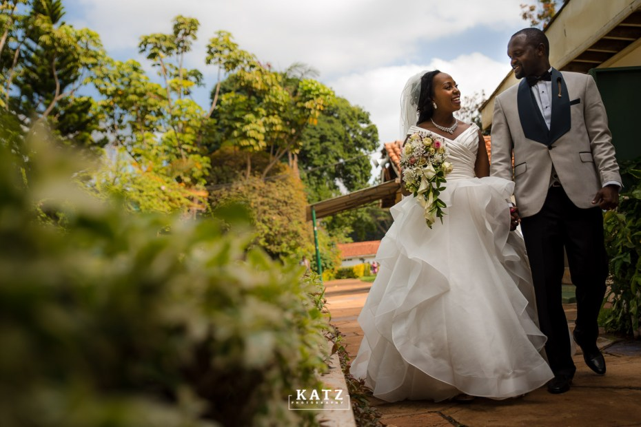Nairobi Wedding Photographer Jockey Club Wedding Ngong Road Wedding Katz Photography 1