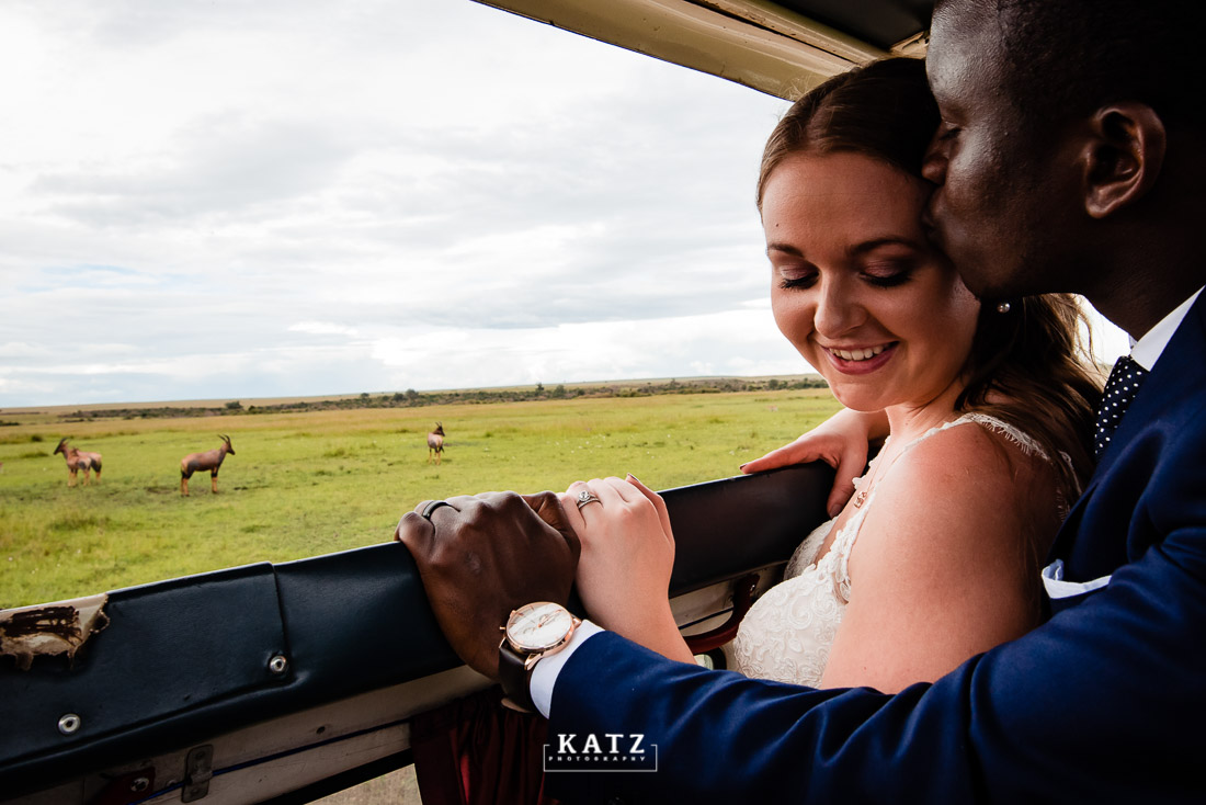 Kenyan Wedding Photographer Destination Wedding Photographer Masai Mara Wedding 47