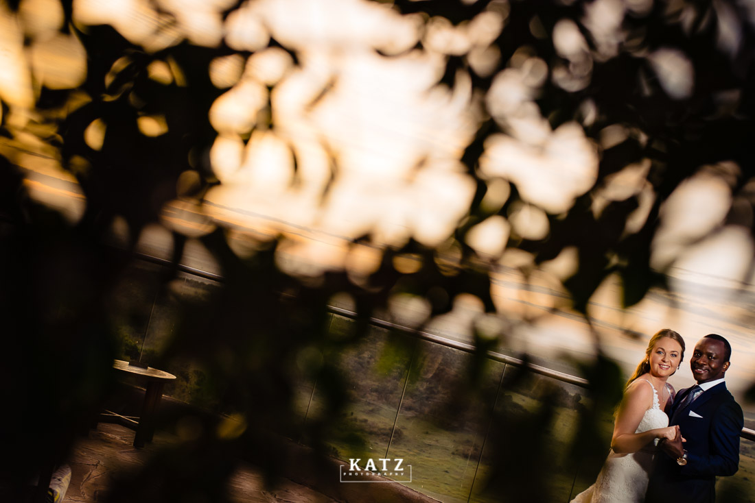 Kenyan Wedding Photographer Destination Wedding Photographer Masai Mara Wedding 56