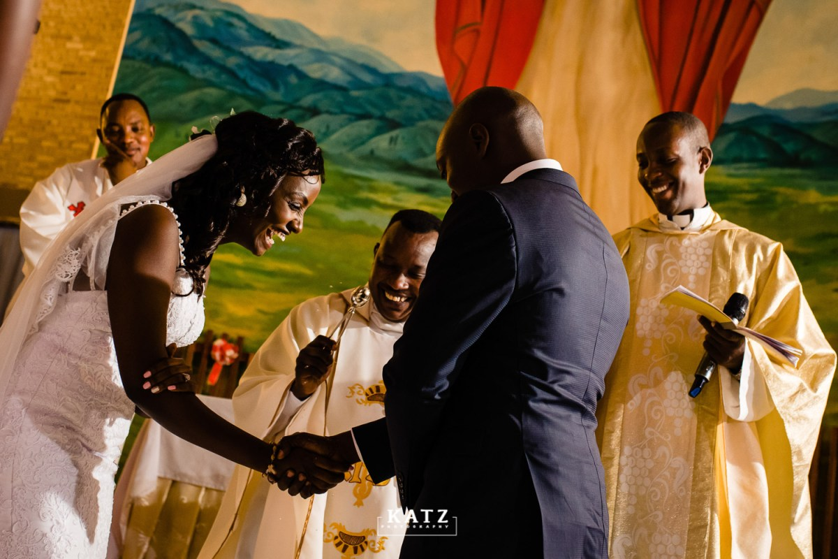Burundi Wedding Photographer 14