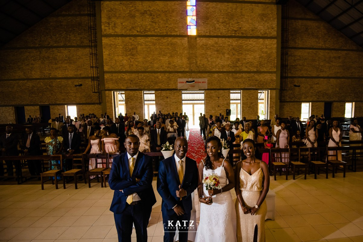 Burundi Wedding Photographer 20
