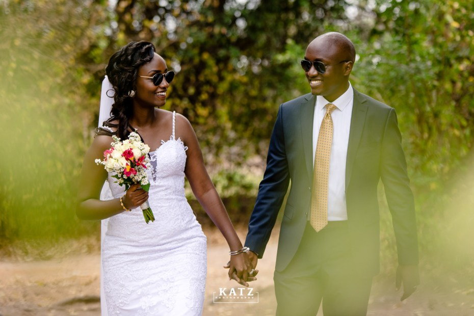 Burundi Wedding Photographer 21