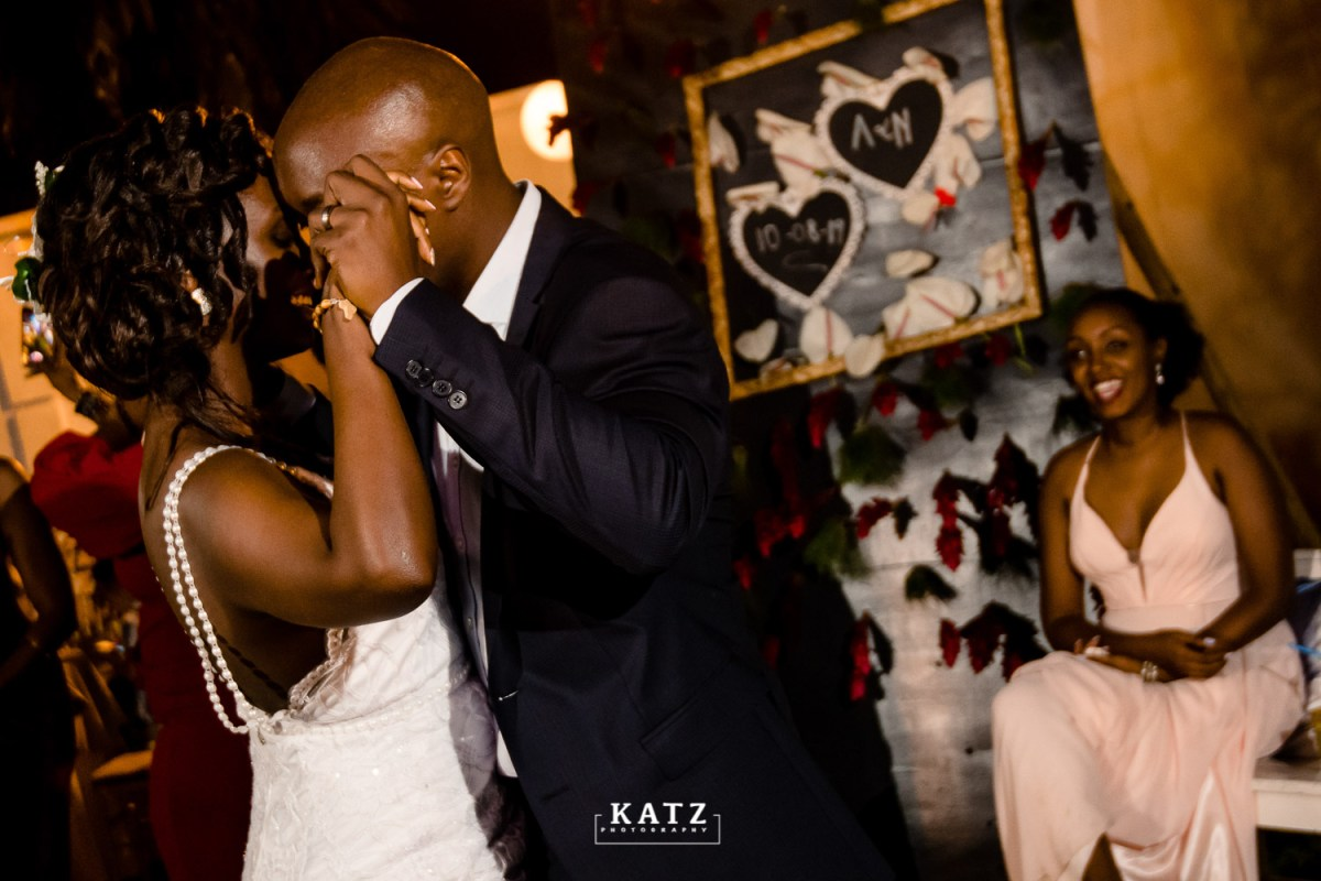 Burundi Wedding Photographer 30
