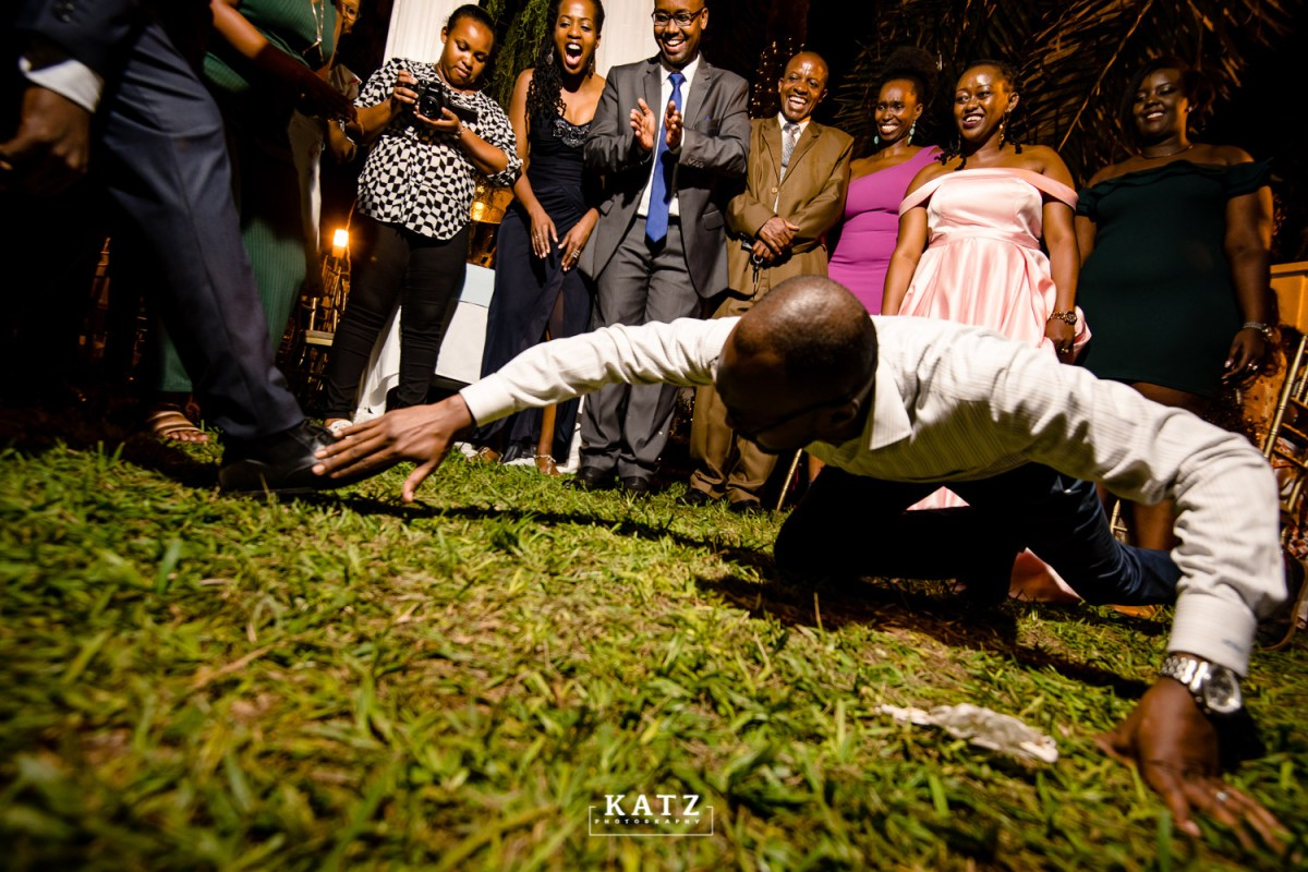 Burundi Wedding Photographer 36