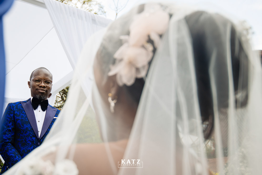 18 cost of wedding kenya