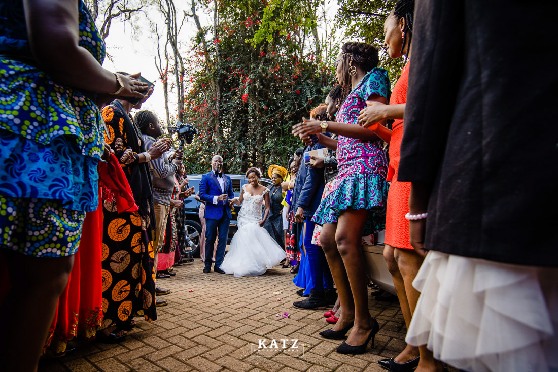27 kenya weddings blog