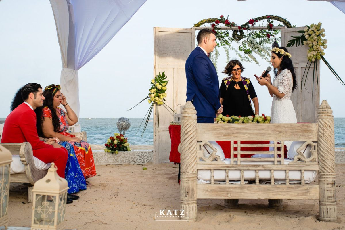 26 wedding garden in kenya beach wedding photographer in kenya