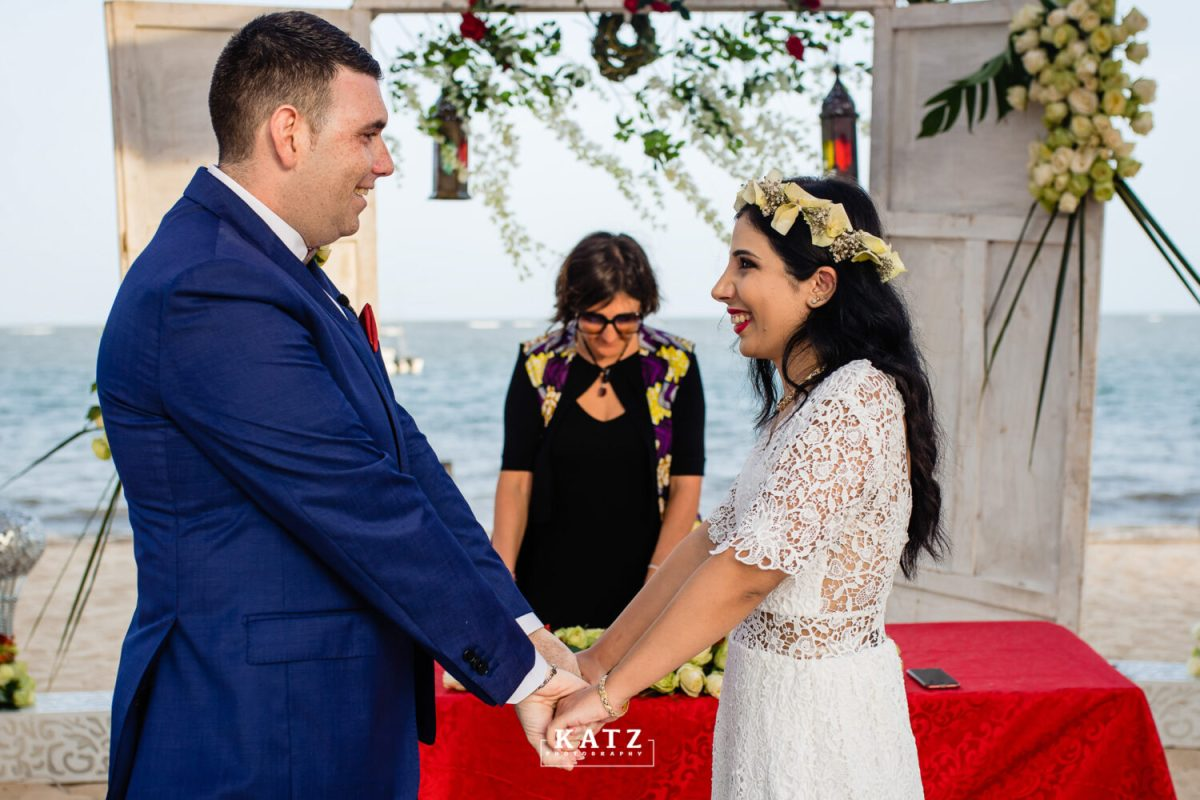 27 wedding vows in kenya beach wedding
