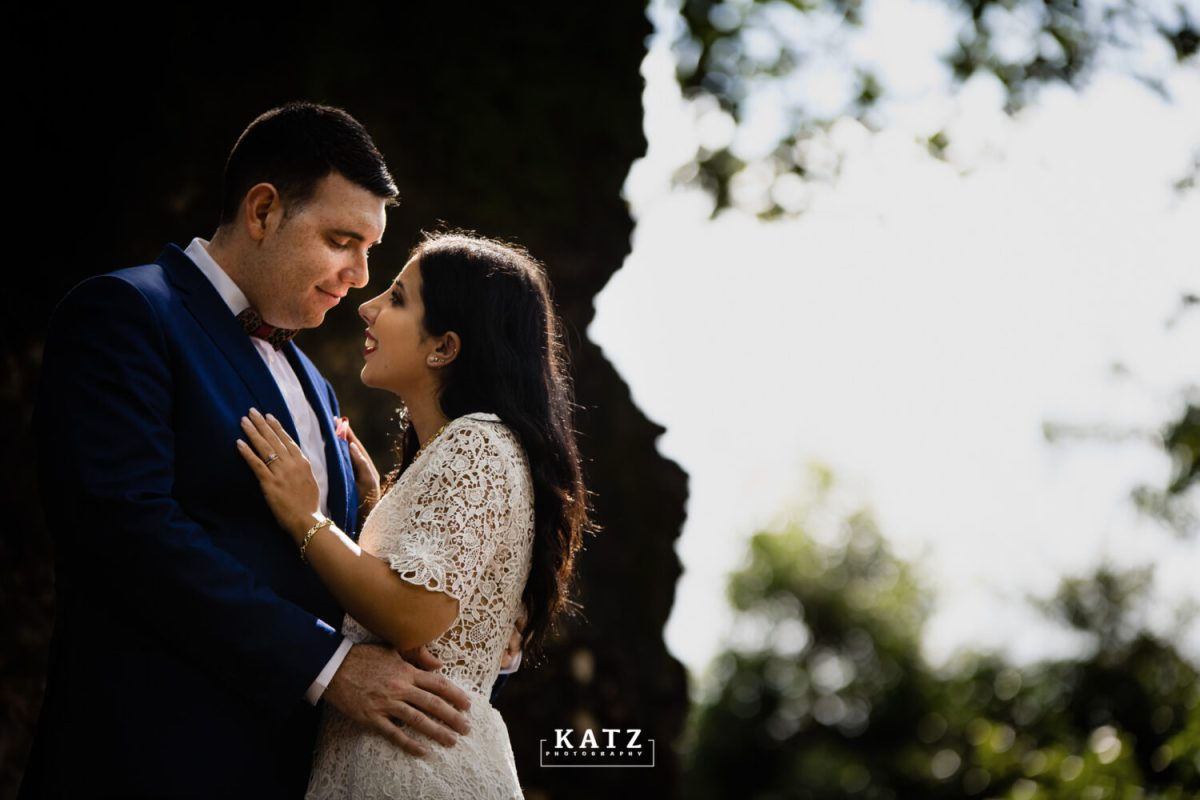 37 portrait photographers in kenya wedding photographeer katz photography