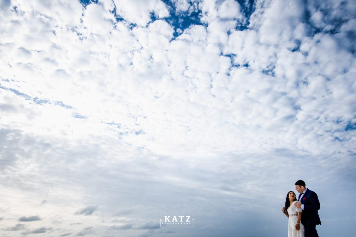 39 weddings in watamu beach wedding photography katz photography