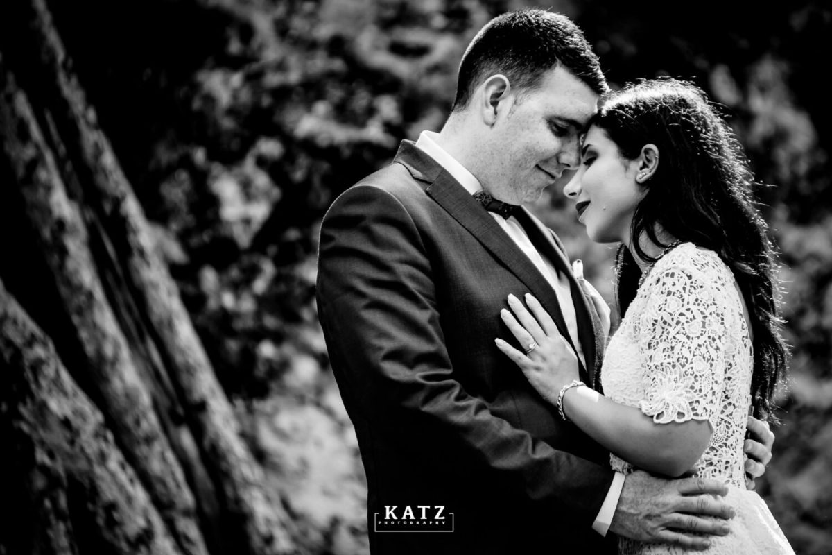 40 black and white wedding photography in kenya katz photography