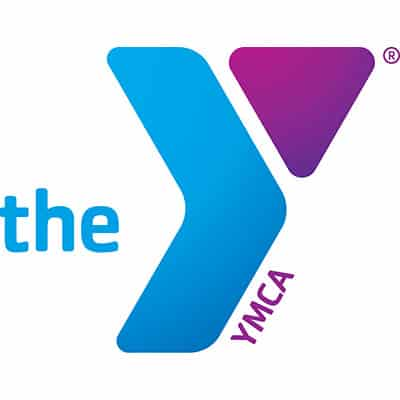 Facebook Live Video – YMCA of Kauai