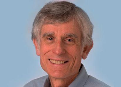 Lawrence B. Kaufman, LMFT