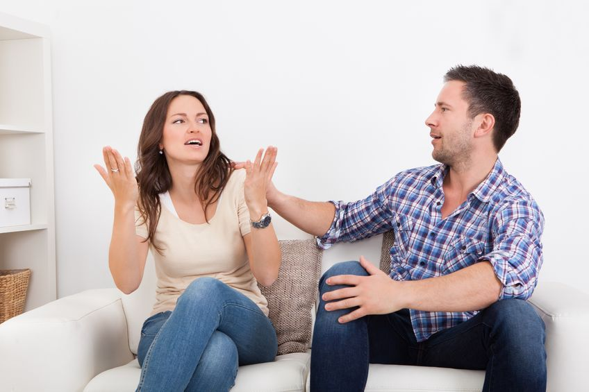 marriage counseling boca raton