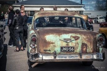 Iso_Länsi_Uusimaa_2015_p-1093