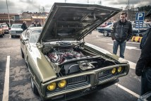 Lahti_Classic_Car_Show_2015_p-0154