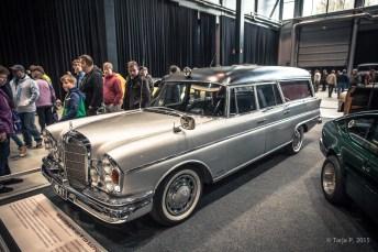 Lahti_Classic_Car_Show_2015_p-0165