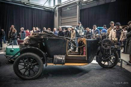 Lahti_Classic_Car_Show_2015_p-0170