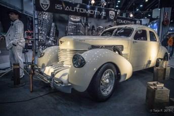 Lahti_Classic_Car_Show_2015_p-0221