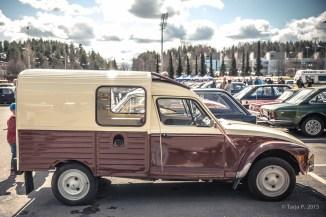 Lahti_Classic_Car_Show_2015_p-0322