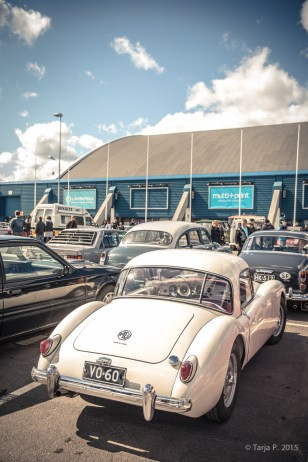 Lahti_Classic_Car_Show_2015_p-0325