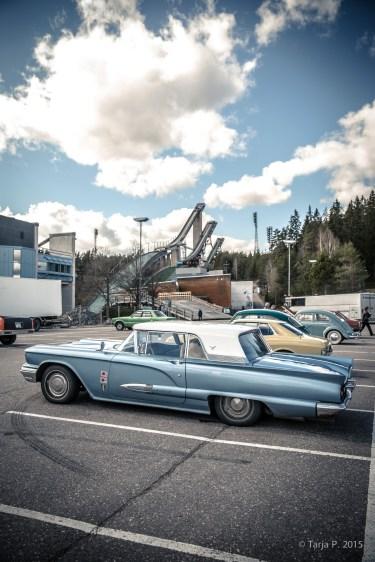 Lahti_Classic_Car_Show_2015_p-0344
