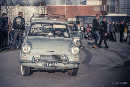 Lahti_Lokki_2015_p-9923