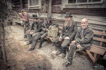 Juupajoki_2015_web-145