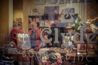 Bonnie-ja-Clyde-avajaiset_2017-300