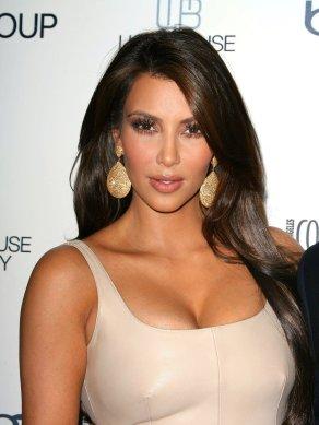 kim_kardashian-1