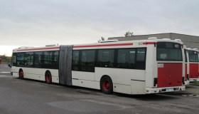 Prailginti autobusai Kaune 03