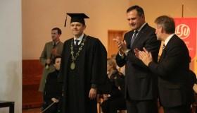 LSU rektoriaus inauguracija 02