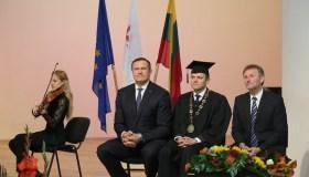 LSU rektoriaus inauguracija 03