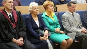 LSU rektoriaus inauguracija 04