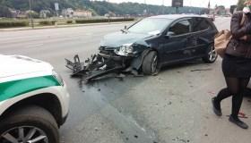 Mindaugo pr avarija 03
