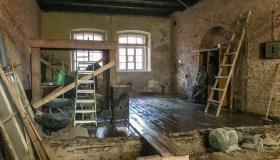 """Žemuosiuose Šančiuose bus atidaryta fotografijos erdvė """"No name studio"""""""