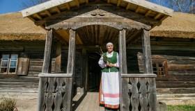 Velykų tradicijos