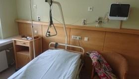 Santaros klinikos - Žilvino Grigaičiopalata