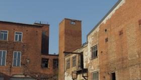 Kauno popieriaus fabrikas