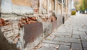 Laisvės alėja tarp Soboro ir Trakų gatvės