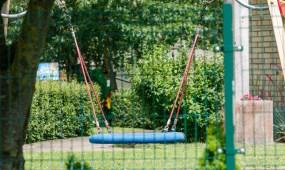 Kauno vaikų darželiai