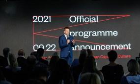 KEKS 2022