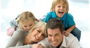 Šeimos sveikata