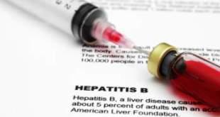 Pasaulinė hepatito diena