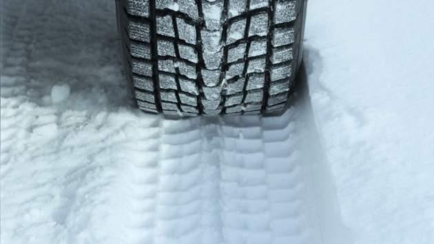 Ruošiame automobilį žiemai: atmintinė, kurią privalu žinoti