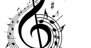 Klarneto muzikos popietė