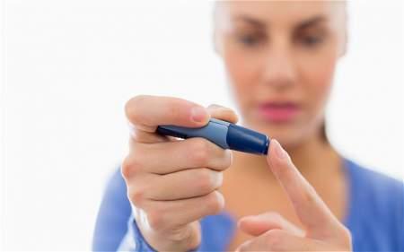 Šiandien minima Pasaulinė diabeto diena