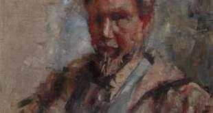 A. Žmuidzinavičius