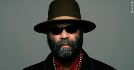 Legendinis trance bliuzo guru sugrįžta į Lietuvą