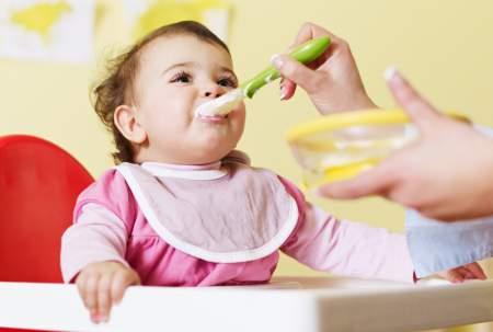 Kauniečių šeimos kviečiamos į nemokamą paskaitą apie naujagimių ir kūdikių maitinimą